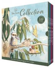 May Gibbs: Tales From Collection