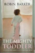 The Mighty Toddler