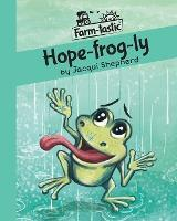Hope-Frog-Ly