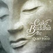 The Cake the Buddha Ate