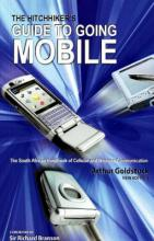 Hitchhiker's Guide to Going Mobile