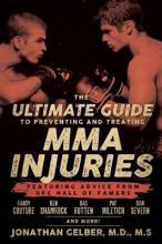 Ultimate Guide to Preventing and Treating Mma Injuries