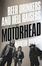Lemmy, Phil, Fast Eddie and the Rise of Motorhead