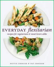 Everyday Flexitarian
