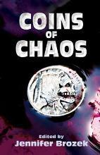 Coins of Chaos