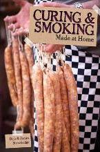 Made at Home: Curing & Smoking