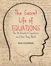 The Secret Life of Equations