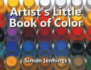 Artist's Little Book of Color