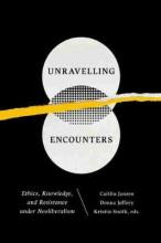 Unravelling Encounters