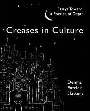 Creases in Culture