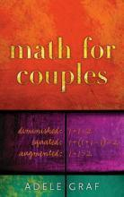 Math for Couples