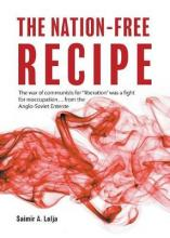 The Nation-Free Recipe