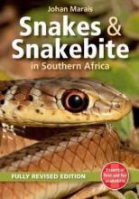 Snakes and Snakebite in Southern Africa