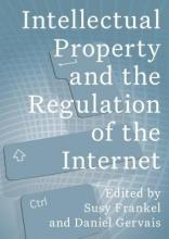 Intellectual Property and the Internet