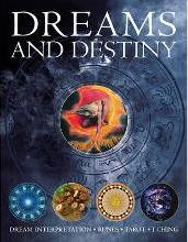 Dreams and Destiny