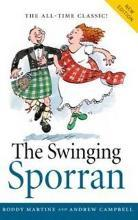 Swinging Sporran, the