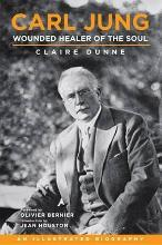 Carl Jung Wounded Healer of the Soul