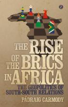 The Rise of the BRICS in Africa