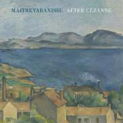 After Cezanne