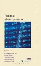 Practical Share Valuation
