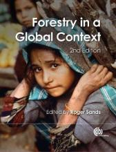 Forestry in a Global Contex