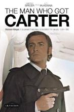 The Man Who Got Carter