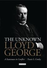 The Unknown Lloyd George