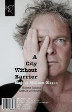 A City Without Barrier