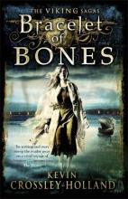 The Viking Sagas: Bracelet of Bones: Book 1
