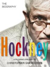 Hockney: the Biography: Volume 2