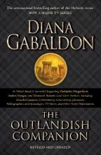 The Outlandish Companion Volume 1