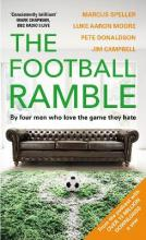 The Football Ramble