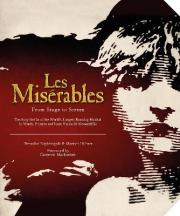 Miserables: The Official Archives