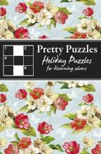 Pretty Puzzles: Holiday Puzzles