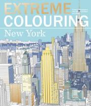 Extreme Colouring: New York