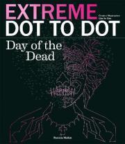 Extreme Dot-to-Dot: Day of the Dead