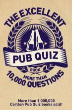 The Excellent Pub Quiz