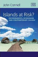 Islands at Risk?