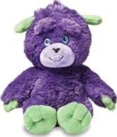 HUMF 7 INCH SOFT TOY