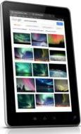GOTAB 7  CAPACITIVE ANDROID 4. TABLET
