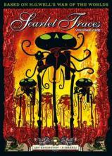 The Complete Scarlet Traces: Vol. 1