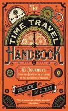 The Time Travel Handbook