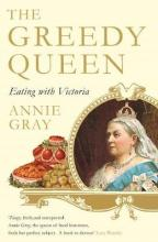 The Greedy Queen