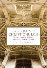 The Stones of Christ Church