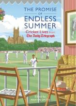 The The Promise of Endless Summers