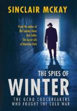 The Spies of Winter