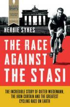 The Race Against the Stasi