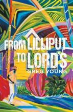 From Lilliput to Lord's