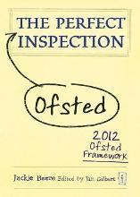 The Perfect Ofsted Inspection