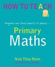 Primary Maths